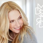 Seven Tips to Repair Summer-Damaged Hair