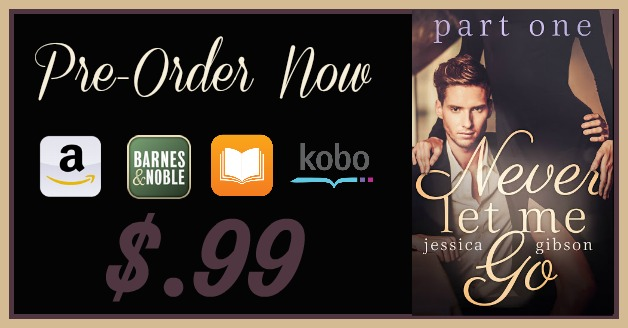 Champagne Reading Pre Order This Awesome Book for $.99
