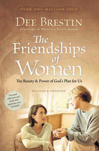 Friendships-of-Women