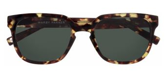 Warby Parker Introduces the Daydream Collection