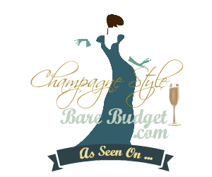 champagne mock (6-2)