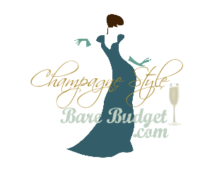 champagne mock (grey)