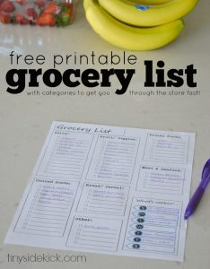 free-printable-grocery-list