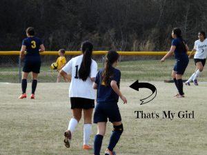 mikaela soccer (2)