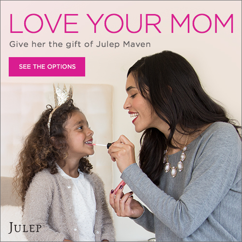 What Mom Really Wants This Year – The Gift of Maven