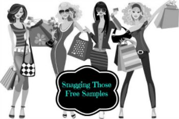 free samples feature 2