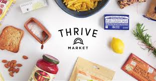 thrive market image