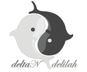 delta and deliah