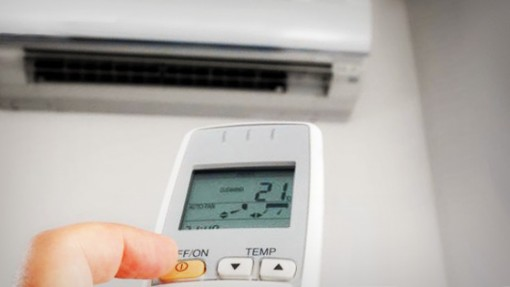Is it difficult to save money on your energy bills during summer?
