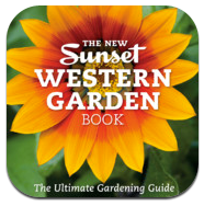 sunset-western-garden-book-app