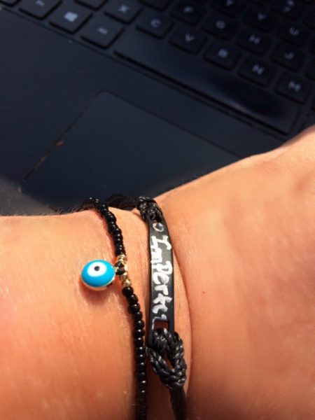 pure vida bracelets