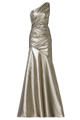 goddess-gown
