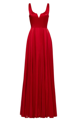 red-meaghan-gown