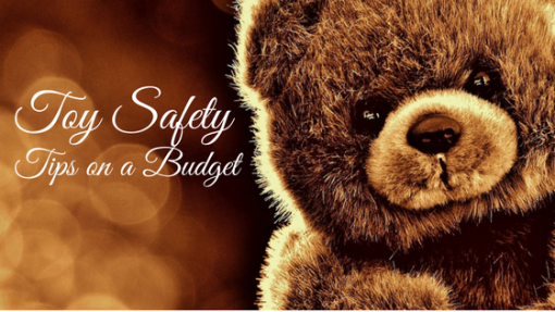 toy-safety