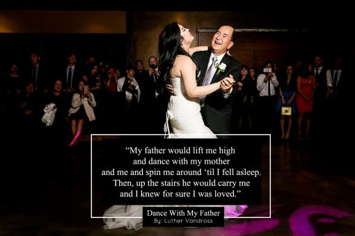 dance-with-my-father-wedding-songs