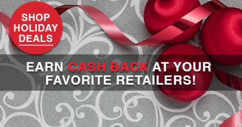 shop-holiday-deals- swagbucks
