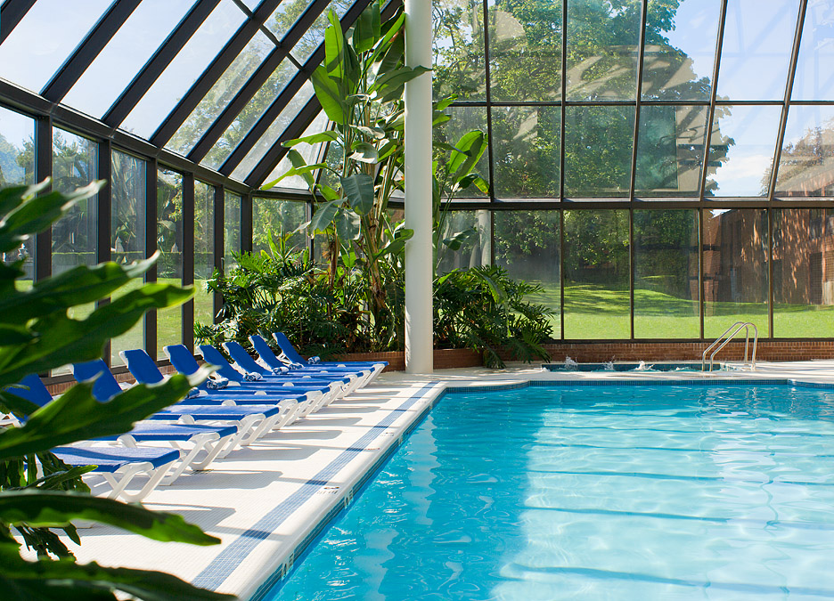 Winter Getaway and Staycation Ideas on Long Island