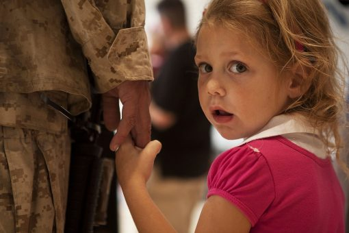 talking to kids about Sexual abus