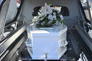 6 Things We Need To Stop Saying  To Bereaved Parents