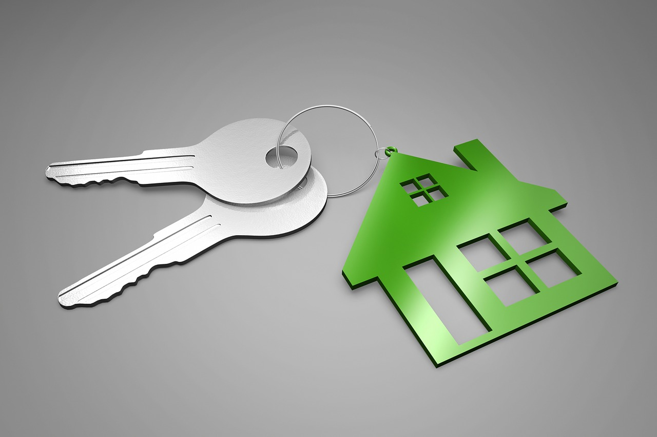 4 Ways to Escape the Rental Trap
