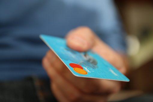 New U.S. News Survey: Rewards Cardholders Not Maximizing Benefits