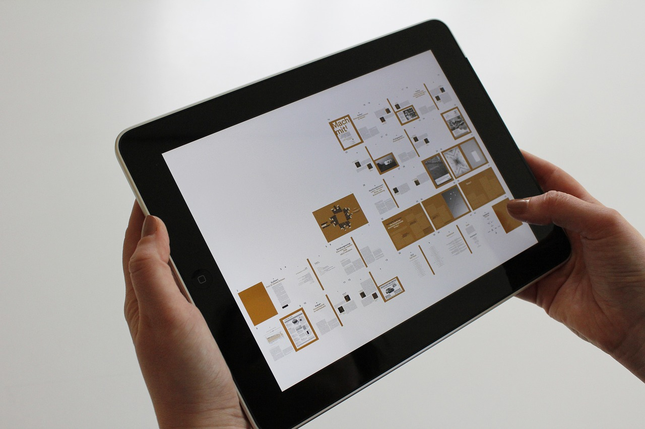 Apps for Home Improvement Projects from North Carolina Lifestyle Blogger Champagne Style Bare Budget