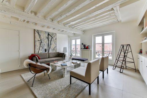 The Scandinavian Secrets to a Stylish Home