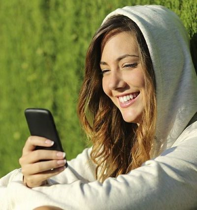 How Women Can Protect Themselves On Social Media
