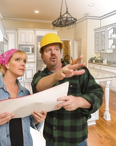 How to Hire Kitchen Designers and Cabinet Makers