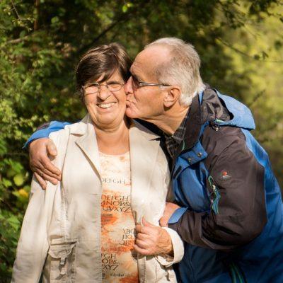 Tips for Aging Better