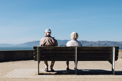The Do's and Don'ts of Taking Care of Someone with Dementia