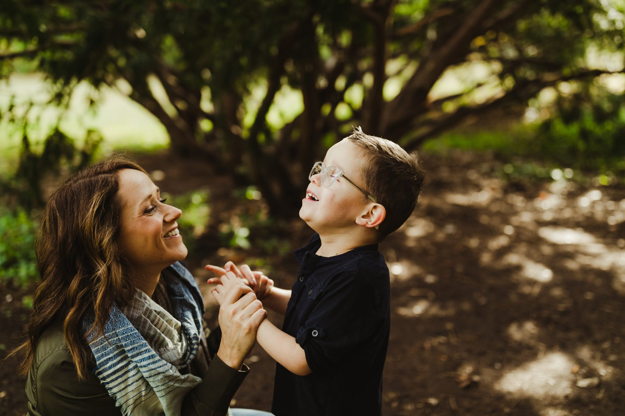 Why You Should Encourage Your Kids to Embrace Those with Disabilities - And How to Get Started from North Carolina Lifestyle Blogger Champagne Style Bare Budget