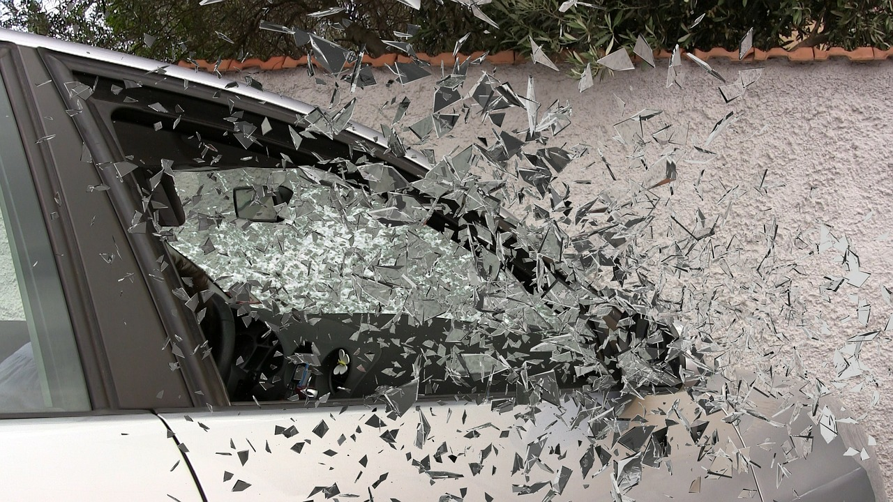 Compensation in Numbers: How Much Can You Expect to Get for Your Car Accident Claim?
