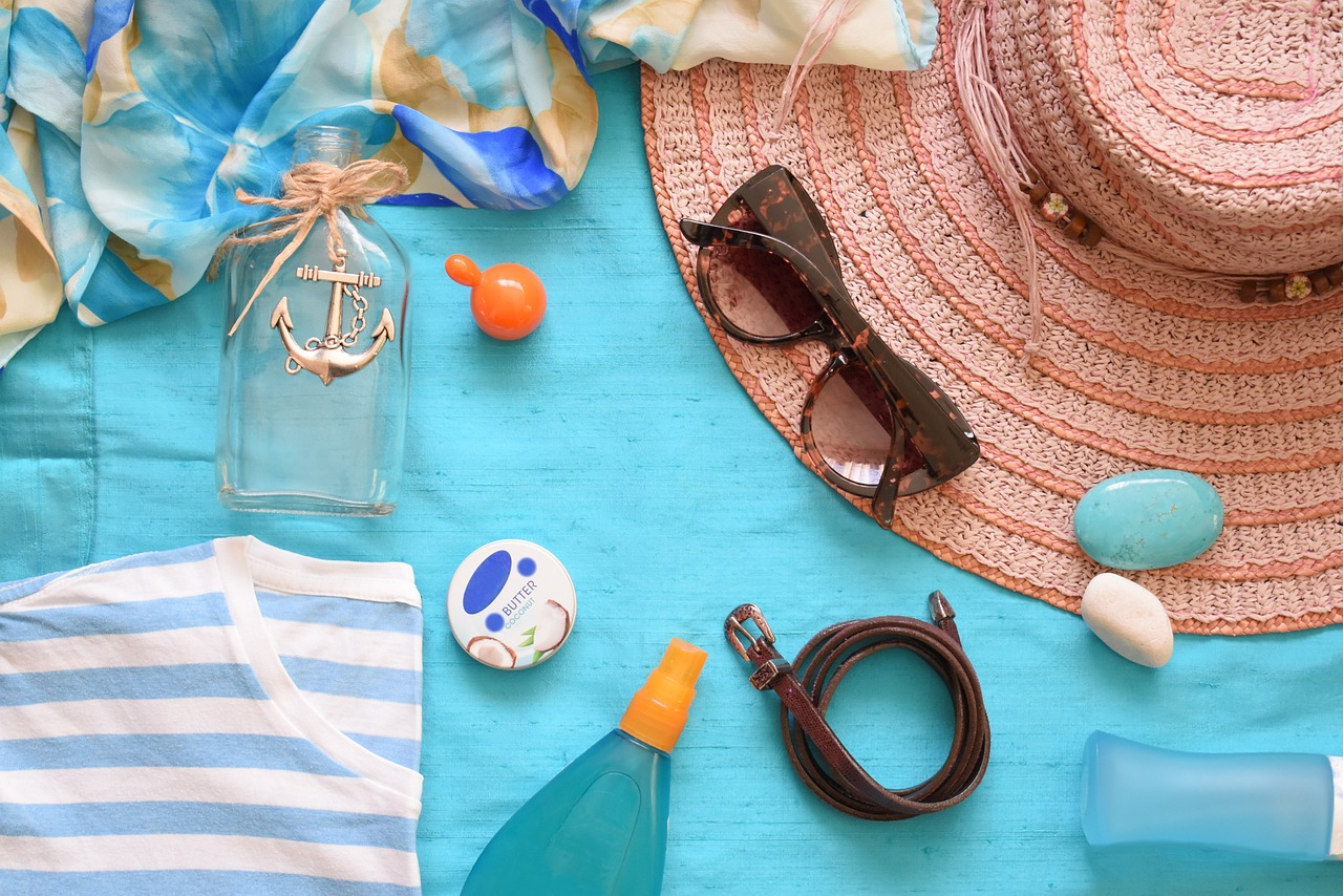 How to Save Money During Your Family Summer Vacation