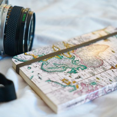 10 Travel Hacks That Help Make the Most of Your Vacation Budget