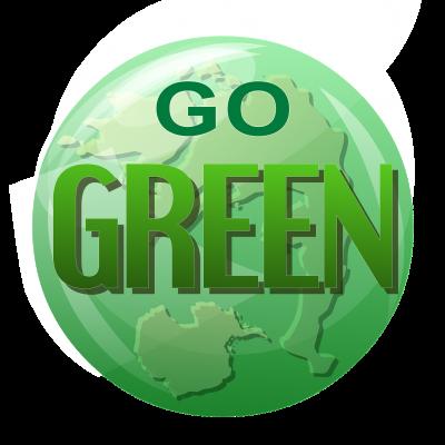15 Budget-Friendly Ways to Go Green