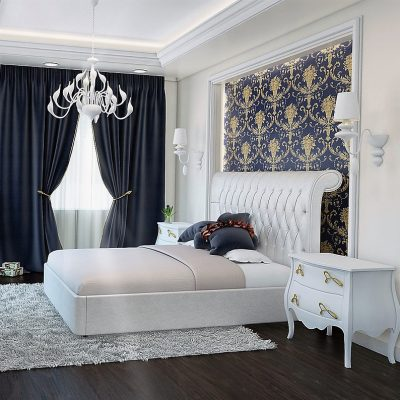 7 Awesome Furnishing Hacks to Transform Your Bedroom into Your Personal Space