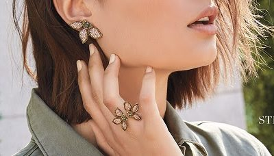 Get Up to 30% Off Everything at Stella & Dot