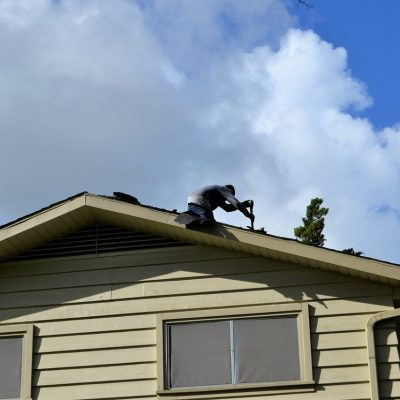 The Right Time to Act: 6 Potential Consequences of Delaying Your Roof Repairs