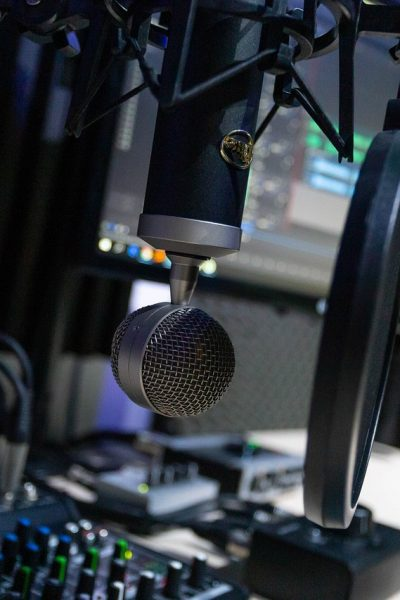 12 Podcasts For Parents