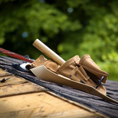 A Roof over Your Head: 6 Warning Signs It's Time to Replace Your Roof