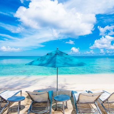 Compelling Reasons to Visit the Cayman Islands This Year