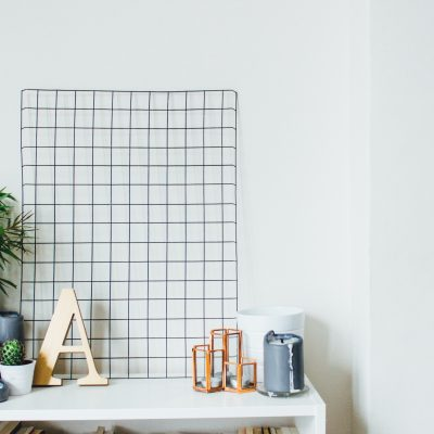 DIY Enthusiasts Spill the Beans: 4 Tricks Every Homeowner Should Have in Their Arsenal