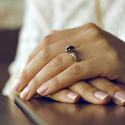 Helpful Tips to Choose the Best Promise Ring