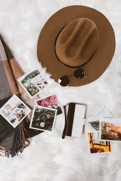 How To Reform Your Lifestyle from North Carolina Lifestyle Blogger Champagne Style Bare Budget