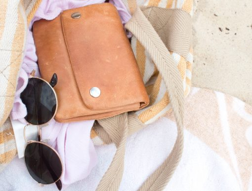 What Your Myers-Briggs Personality Type Means for Your Wallet from North Carolina Lifestyle Blogger Champagne Style Bare Budget