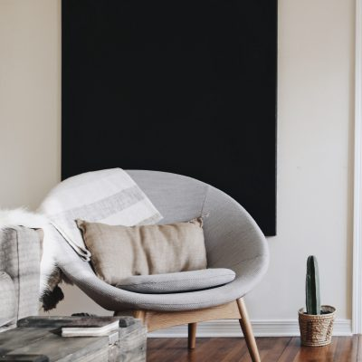 5 Powerful Home Decor Tips You're Going to Fall in Love With