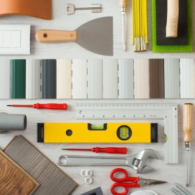 6 Great Ways to Finance Your Home Improvements