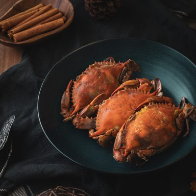 A Complete Beginner's Guide to Buying High-Quality Seafood That Tastes Great