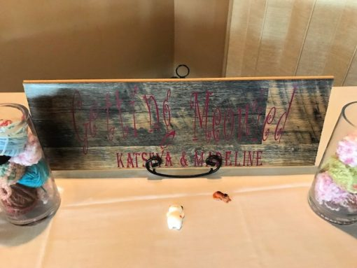 Cricut Flash Sale from North Carolina Lifestyle Blogger Champagne Style Bare Budget